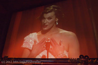9189 Oscars Night on Vashon 2012 022612