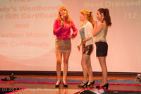 9192 Oscars Night on Vashon 2012 022612