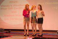 9195 Oscars Night on Vashon 2012 022612