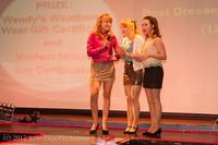 9197 Oscars Night on Vashon 2012 022612