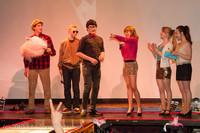 9235 Oscars Night on Vashon 2012 022612