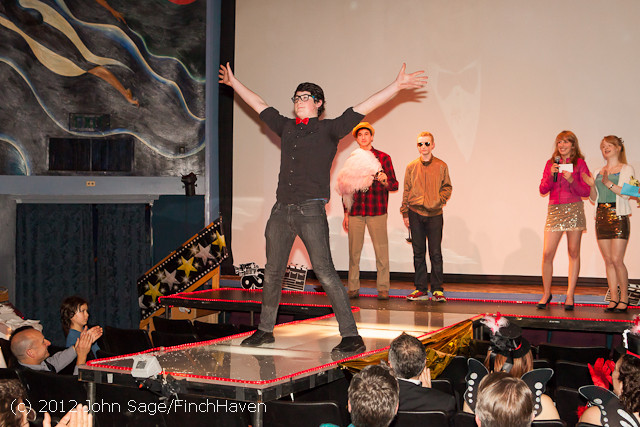 9239_Oscars_Night_on_Vashon_2012_022612