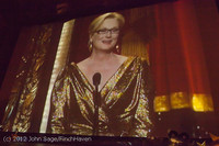 9253 Oscars Night on Vashon 2012 022612