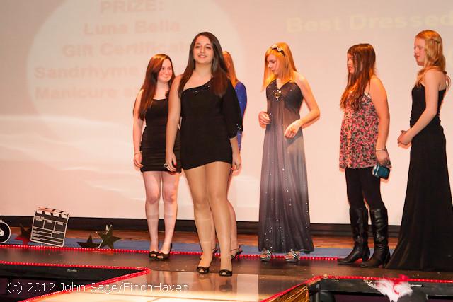 9255 Oscars Night on Vashon 2012 022612