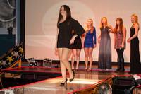 9257 Oscars Night on Vashon 2012 022612