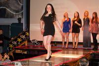 9261 Oscars Night on Vashon 2012 022612