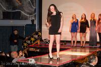 9262 Oscars Night on Vashon 2012 022612
