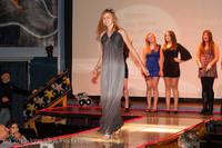 9265 Oscars Night on Vashon 2012 022612