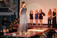 9266 Oscars Night on Vashon 2012 022612