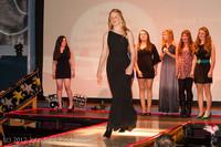 9274 Oscars Night on Vashon 2012 022612