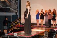 9276 Oscars Night on Vashon 2012 022612