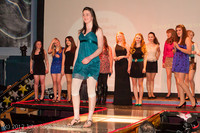 9285 Oscars Night on Vashon 2012 022612