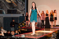 9286 Oscars Night on Vashon 2012 022612