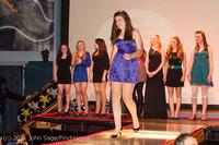 9290 Oscars Night on Vashon 2012 022612