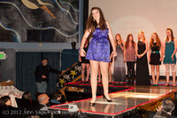 9292 Oscars Night on Vashon 2012 022612