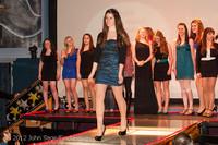 9295 Oscars Night on Vashon 2012 022612
