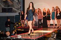 9296 Oscars Night on Vashon 2012 022612