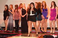 9298 Oscars Night on Vashon 2012 022612