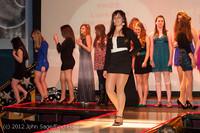 9299 Oscars Night on Vashon 2012 022612