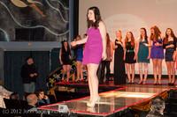 9305 Oscars Night on Vashon 2012 022612