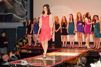 9308 Oscars Night on Vashon 2012 022612