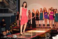 9309 Oscars Night on Vashon 2012 022612