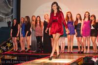 9322 Oscars Night on Vashon 2012 022612