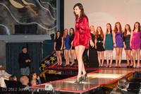 9324 Oscars Night on Vashon 2012 022612