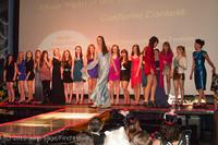 9327 Oscars Night on Vashon 2012 022612