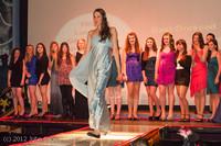 9329 Oscars Night on Vashon 2012 022612