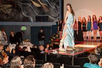 9334 Oscars Night on Vashon 2012 022612