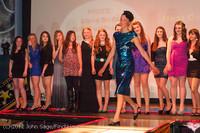 9337 Oscars Night on Vashon 2012 022612
