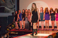 9344 Oscars Night on Vashon 2012 022612