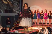 9353 Oscars Night on Vashon 2012 022612