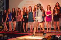 9356 Oscars Night on Vashon 2012 022612