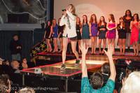9358 Oscars Night on Vashon 2012 022612