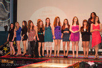 9363 Oscars Night on Vashon 2012 022612