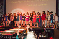 9368 Oscars Night on Vashon 2012 022612