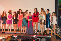 9372 Oscars Night on Vashon 2012 022612