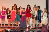 9377 Oscars Night on Vashon 2012 022612