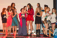 9384 Oscars Night on Vashon 2012 022612
