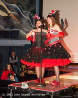 9403 Oscars Night on Vashon 2012 022612