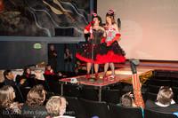 9431 Oscars Night on Vashon 2012 022612