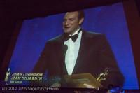 9441 Oscars Night on Vashon 2012 022612