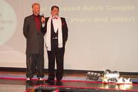 9443 Oscars Night on Vashon 2012 022612