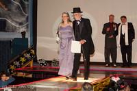 9448 Oscars Night on Vashon 2012 022612