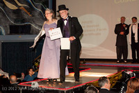 9451 Oscars Night on Vashon 2012 022612