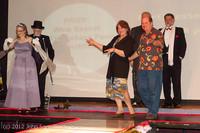 9455 Oscars Night on Vashon 2012 022612