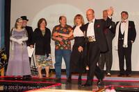 9464 Oscars Night on Vashon 2012 022612