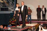 9468 Oscars Night on Vashon 2012 022612